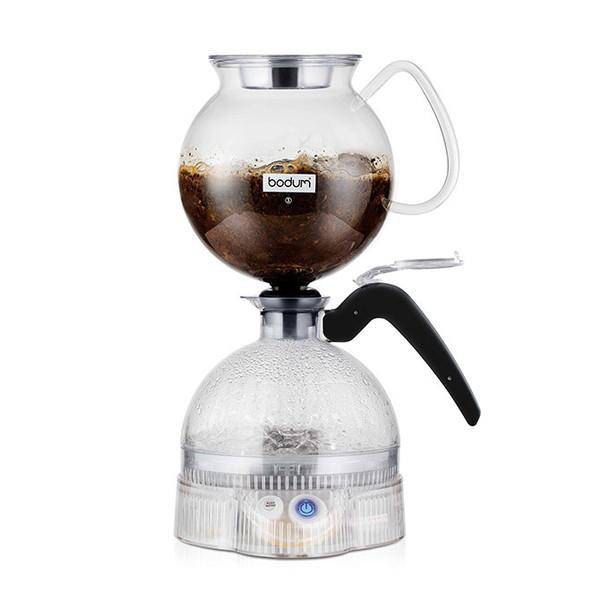 Bodum  E-Bodum Vacuum Coffee & Tea Maker