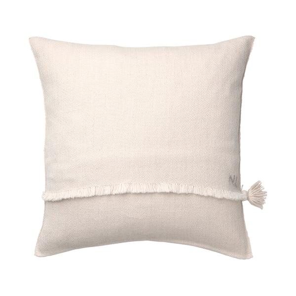 Aiayu Fargo Pillow