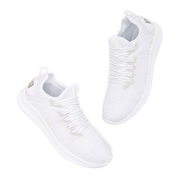 PUMA Ignite Flash evoKNIT Sneakers