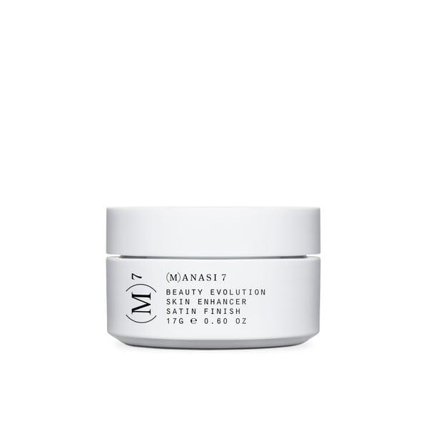 MANASI 7 Skin Enhancer