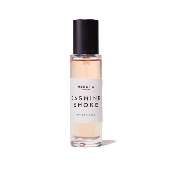 Heretic Jasmine Smoke