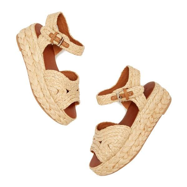 Clergerie Aude Sandals