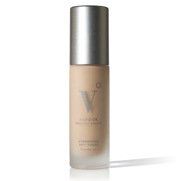 Vapour Beauty Atmosphere Soft Focus Foundation