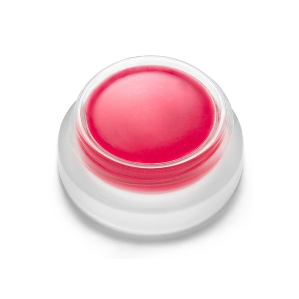 RMS Beauty lipshine