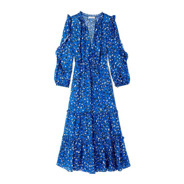 Ulla Johnson Fantine Dress