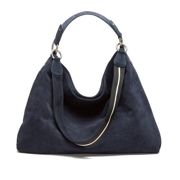 LumillaMingus Luna Hobo Bag