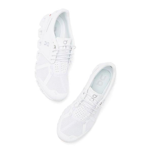 On The Cloud Sneaker