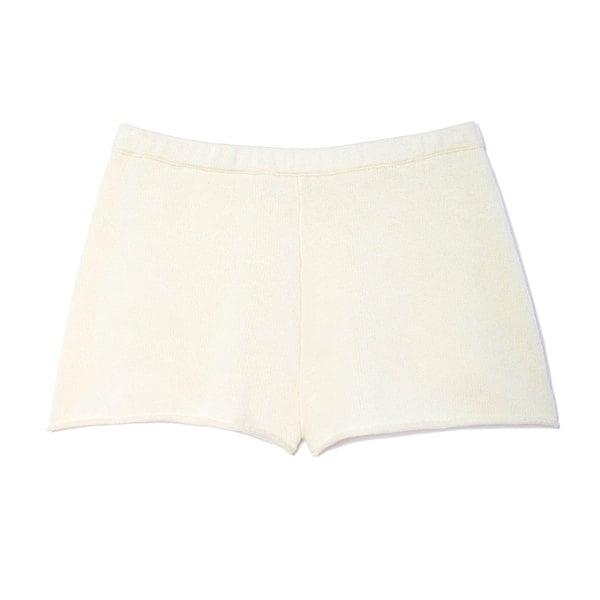 G. Label Laurel Knit Shorts