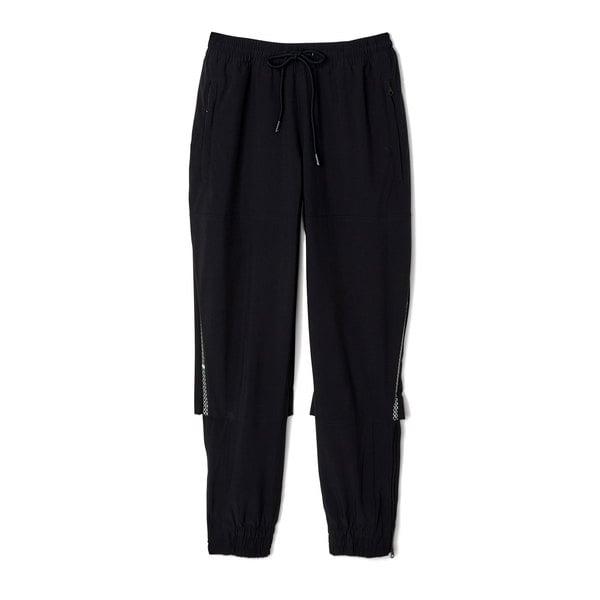 Adidas by Stella McCartney Training Stretch Pants