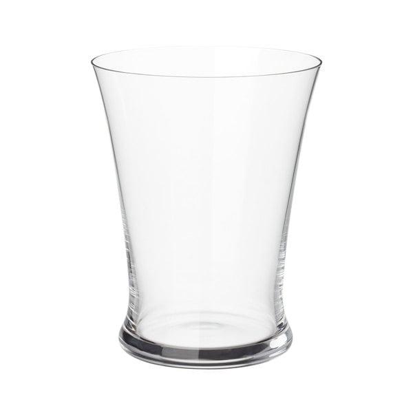 goop x CB2 Wilton Water Glass