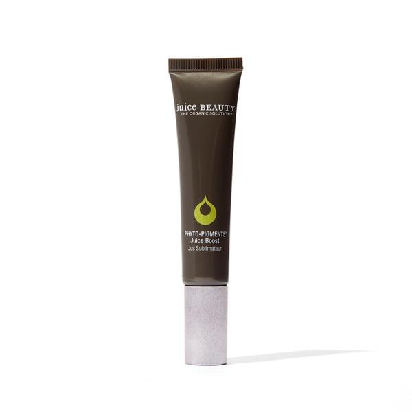 Juice Beauty Phyto-Pigments Juice Boost