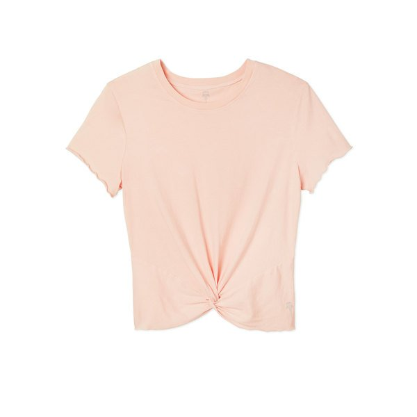 Electric & Rose Village Knot Tee