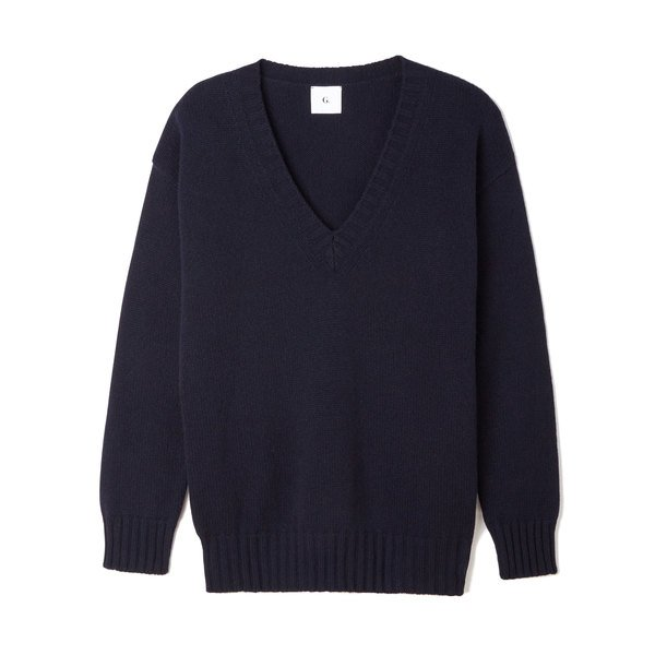G. Label Thea Sweater