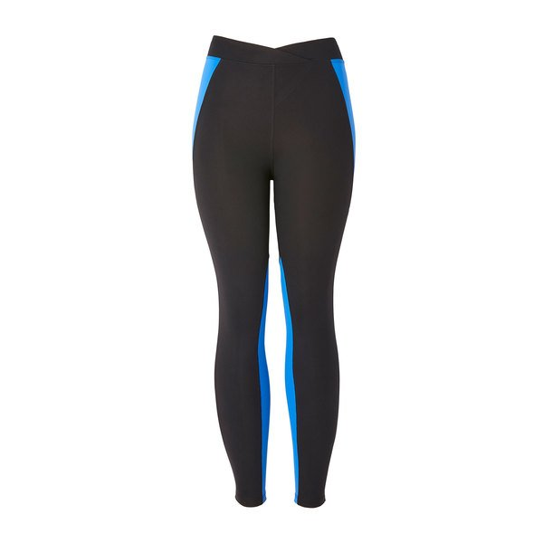 Year Of Ours Motosport Leggings