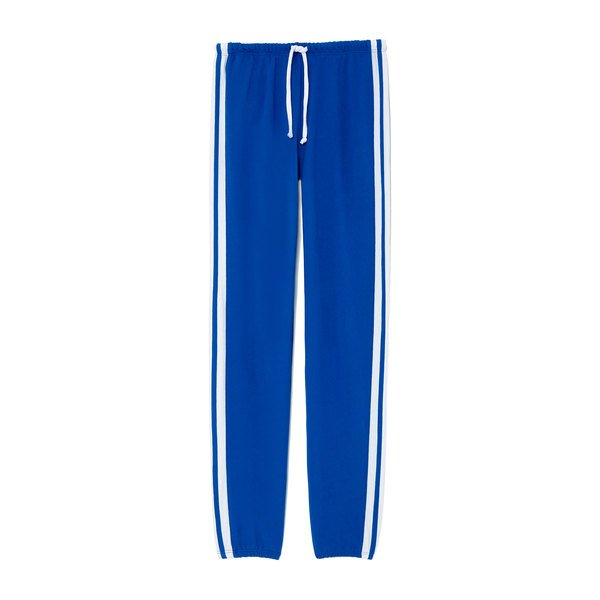 Year Of Ours Boyfriend Track Sweatpants