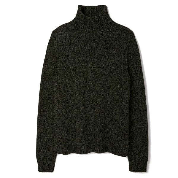G. Label Lindsay Turtleneck Sweater