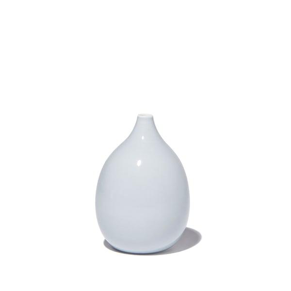 Anne Black  Contain Drop Vase, Tall