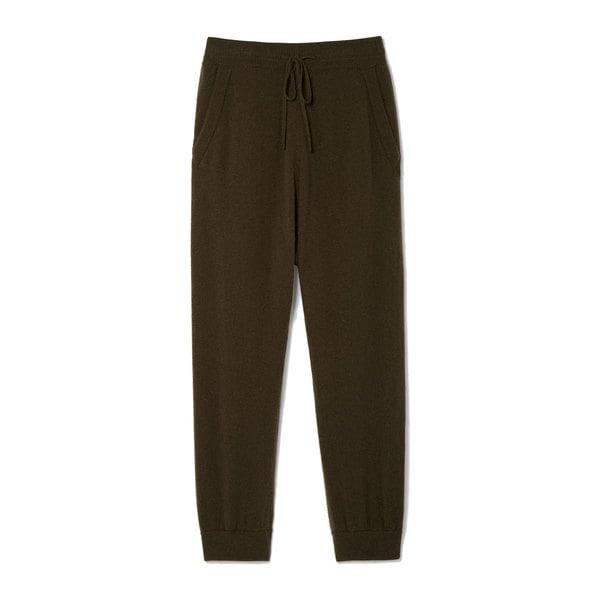 Nili Lotan Janina Lounge Pants