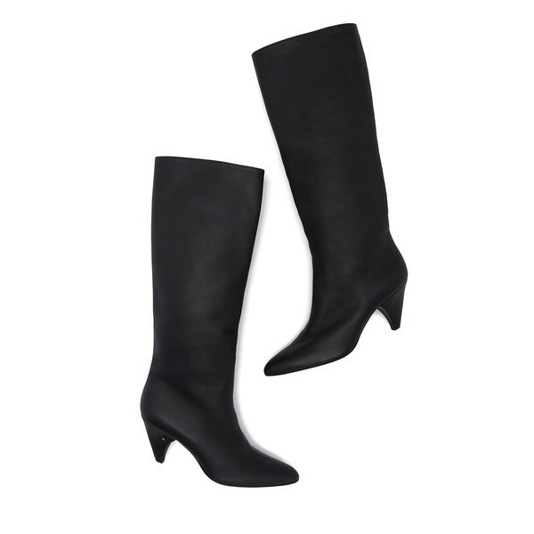 Laurence Dacade Salome Boots