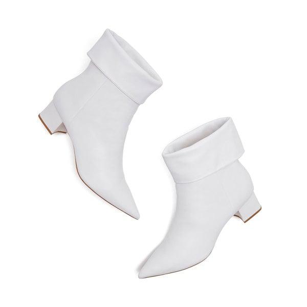 Alexandre Birman Clorela Boots