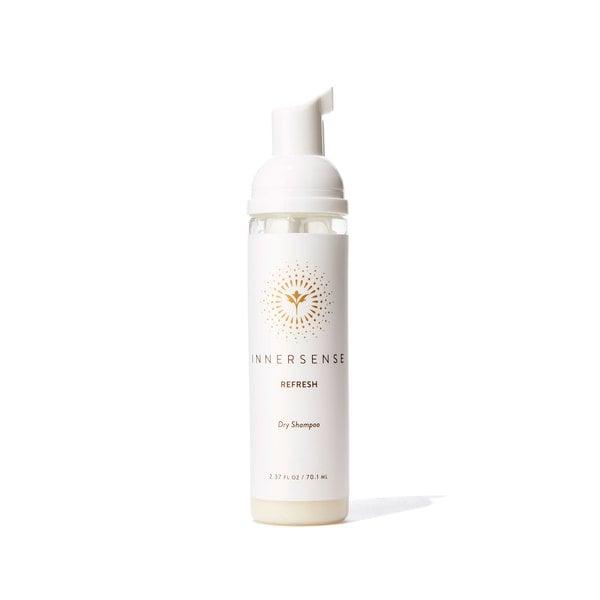 Innersense Refresh Dry Shampoo