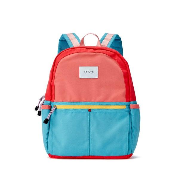 STATE bags Kane Kids Backpack