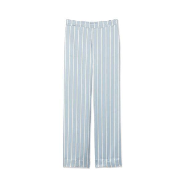 Asceno Striped PJ Bottom