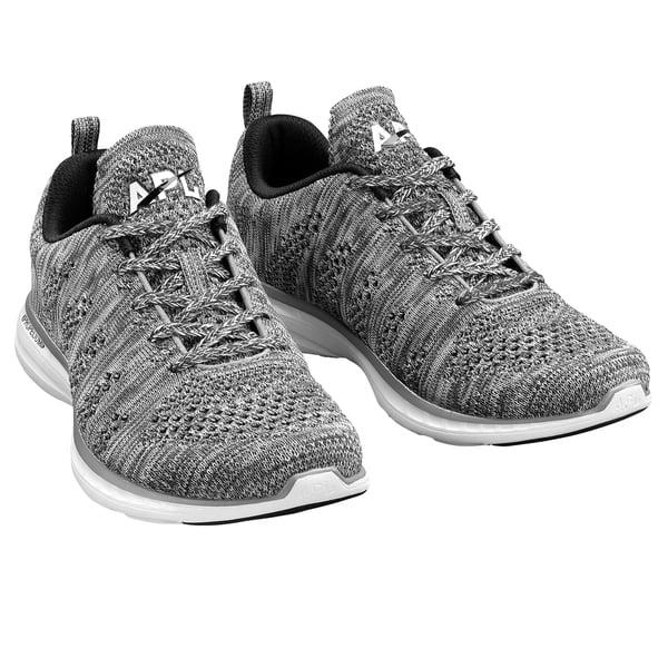 APL Men's TechLoom Pro Sneakers