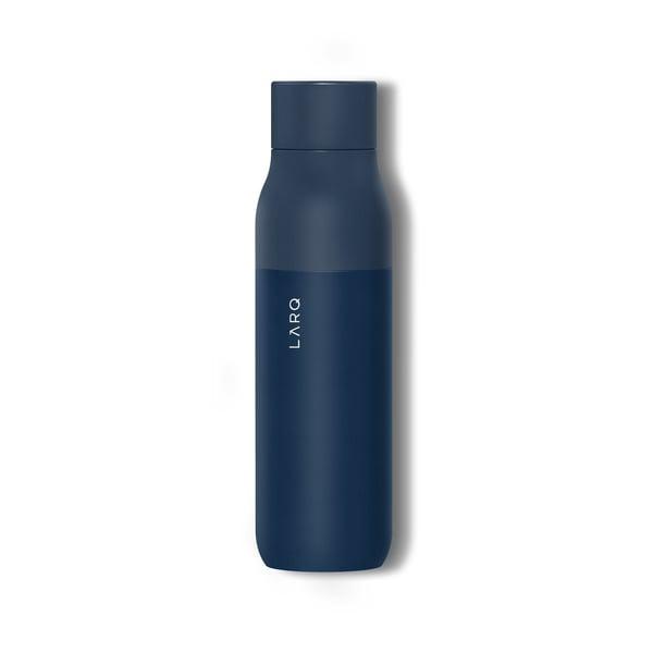 Larq The LARQ Self-Cleaning Bottle