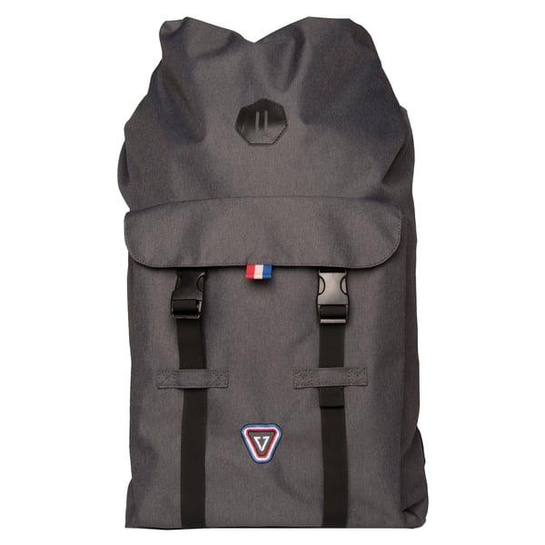 Vissla Surfer Elite II Wet/Dry Bag