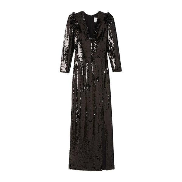 G. Label Bryson Sequin Dress