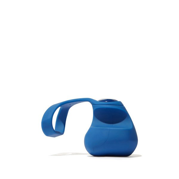 Dame Products Fin Vibrator