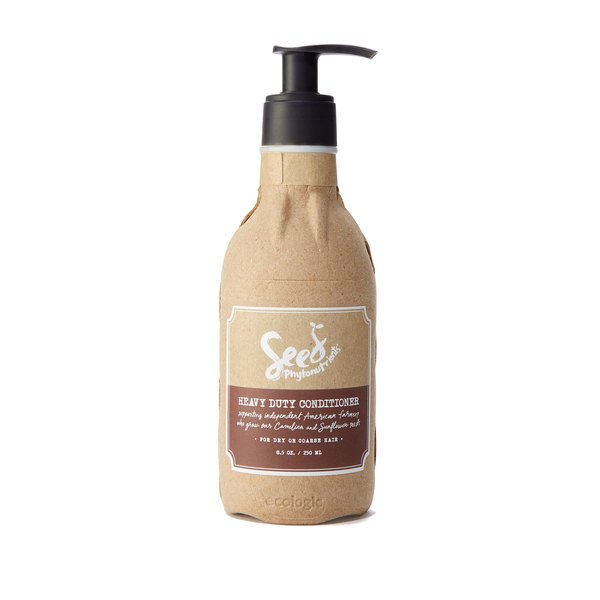 Seed Phytonutrients Heavy Duty Conditioner