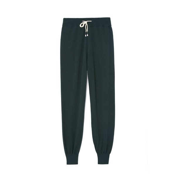 Tory Sport Performance Cashmere Joggers