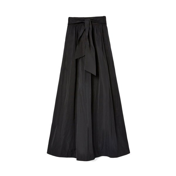 G. Label Linda Ball Gown Skirt