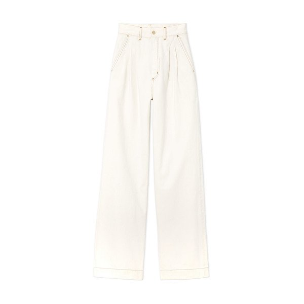 Goldsign The Trouser