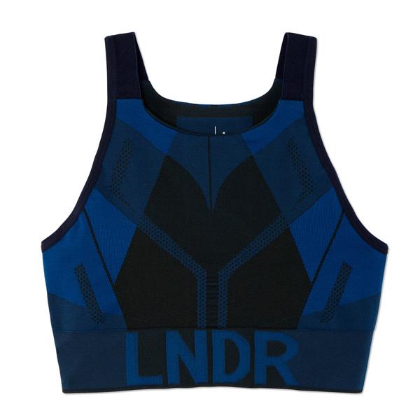 LNDR All Seasons Sports Bra