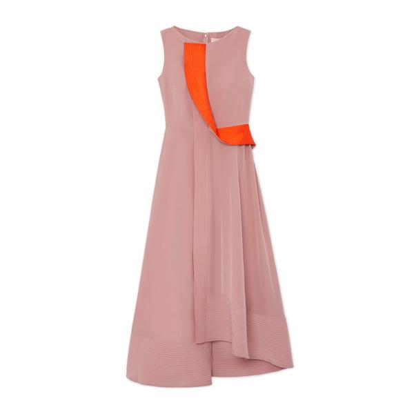 Roksanda Efilia Dress