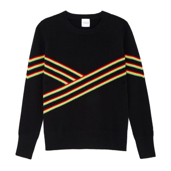 Madeleine Thompson Paullo Cashmere Sweater