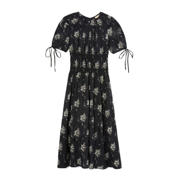 Brock Collection Orsolina Dress