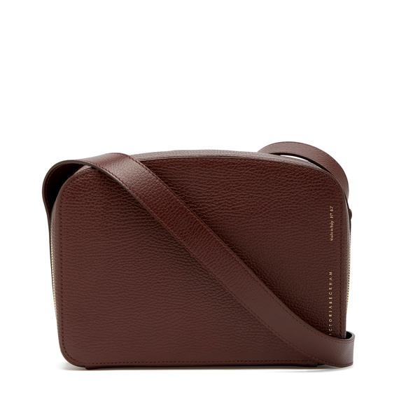 Victoria Beckham Camera Crossbody Bag