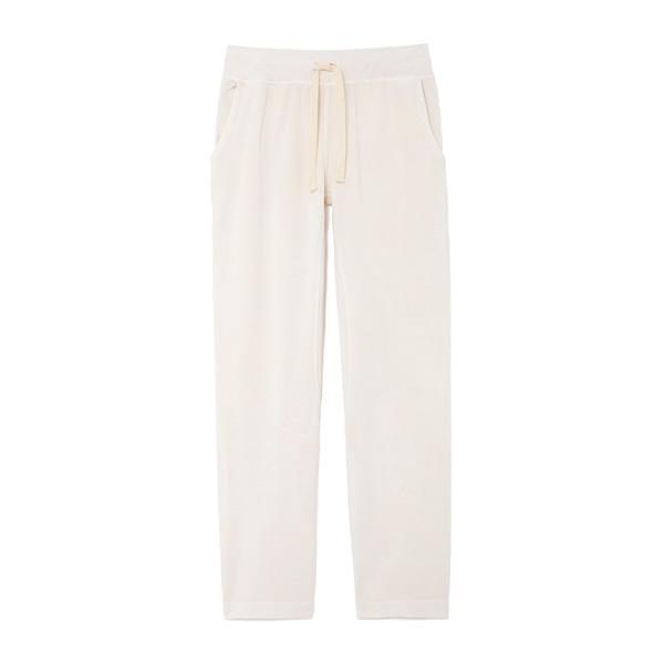 Electric & Rose Sedona Sweatpants