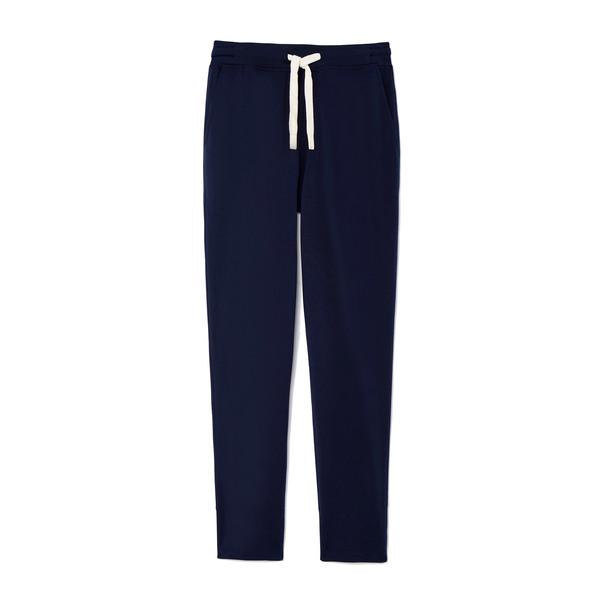 Splits59 Reena 7/8 Jogger Pants