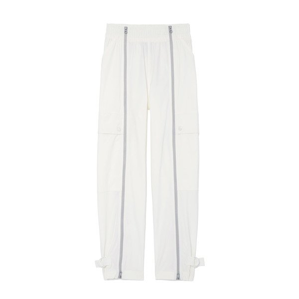 Adidas by Stella McCartney Trackpants with Zippers