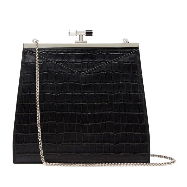 The Volon Chateau S. Handbag