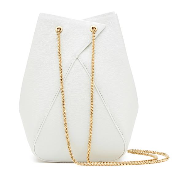 The Volon Mani Handbag