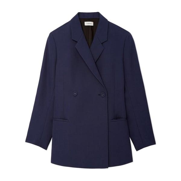 Toteme Loreo Suit Jacket