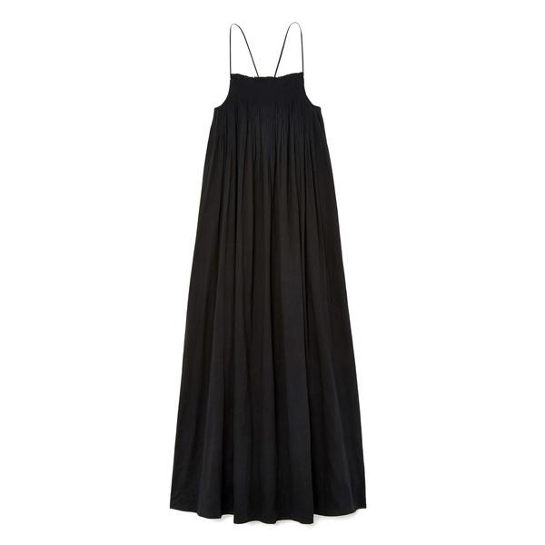 Aish Maira Dress