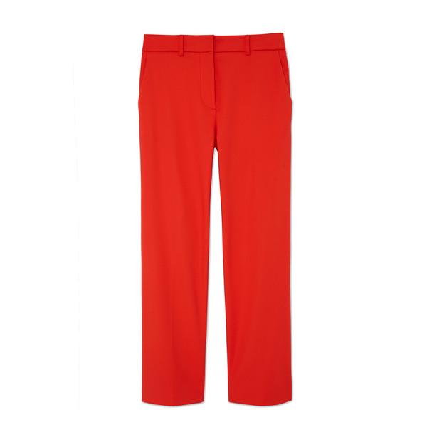 G. Label Renee Boy's Trousers
