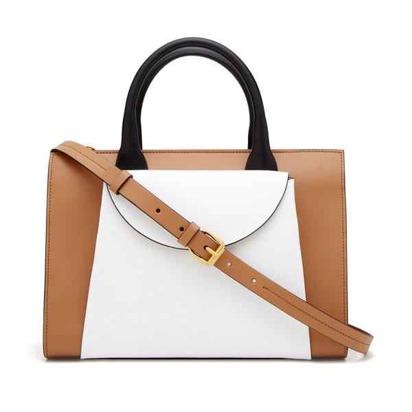 Marni Law Bag Shoulder Bag